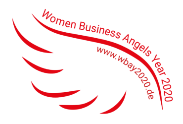 Business Angels Woman Club