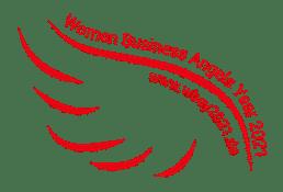 Women Business Angels Year